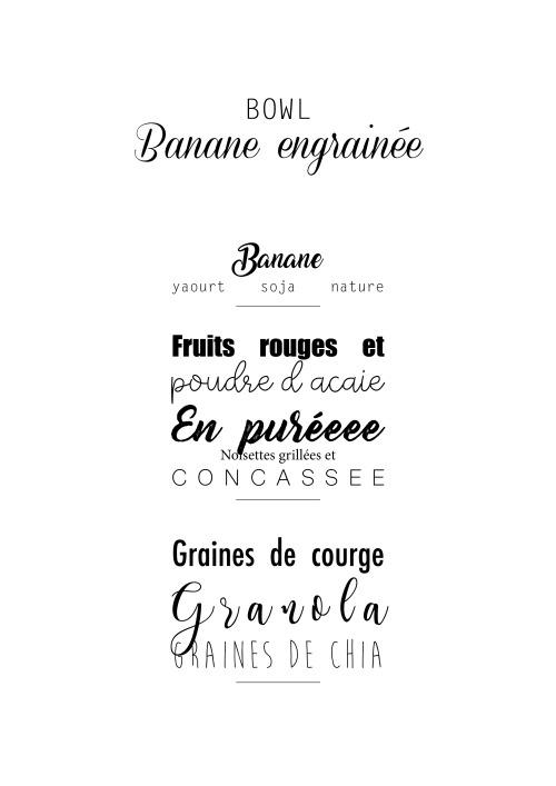 bowl-banane-engrainee