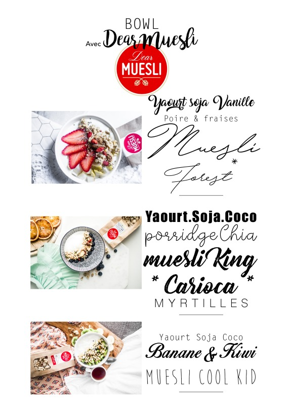 bowl-dear-muesli