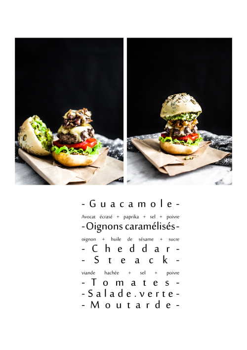 guacamole-burger-2