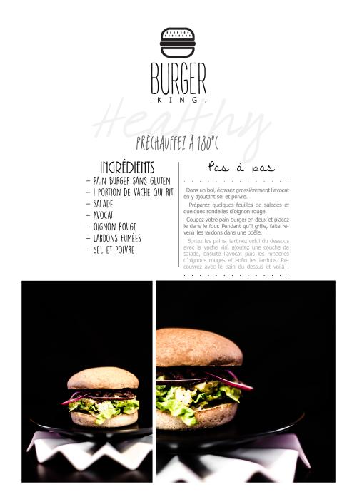 recipe-burgerking